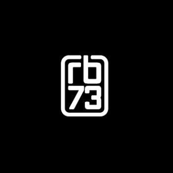 RB73 ULKOTULISIJAT